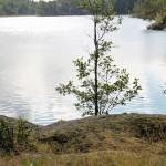 Flatensjön
